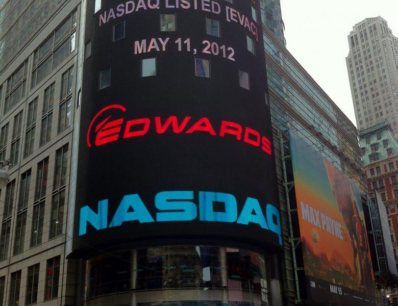 IPO - Edwards - 72 dpi