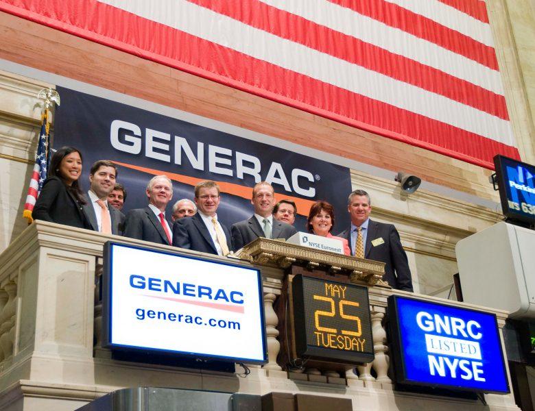 IPO---Generac---426-dpi