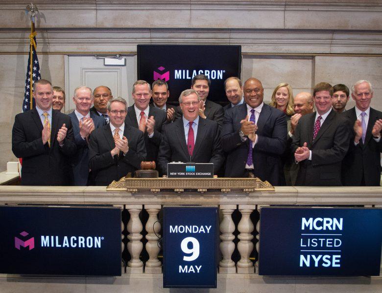 IPO---Milacron---300-dpi