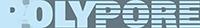 PolyPore Logo 4