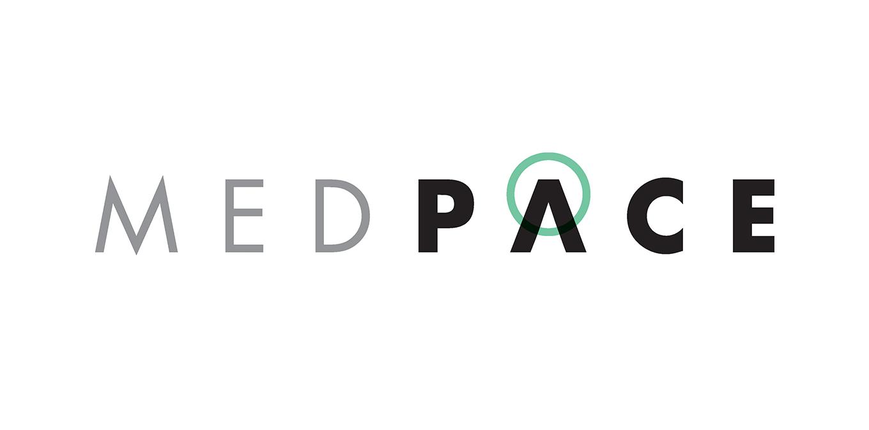 Image result for medpace